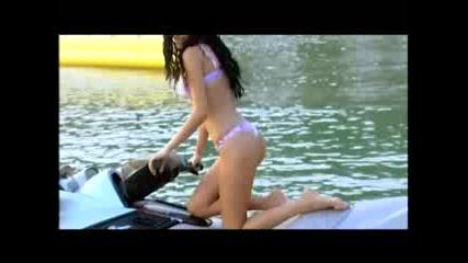 Теодора - Скрита Рана (remix)