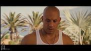Лудница » 2 Pac - Homeboyz ft Big L