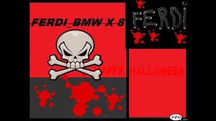 ferdi _-_-_-_--