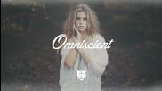 2o15! Nous ft. Georgie Pruden - Omniscient