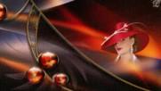 ... Червени,червени рози! ... ( Jean- Claude Borelly - trumpet) ...