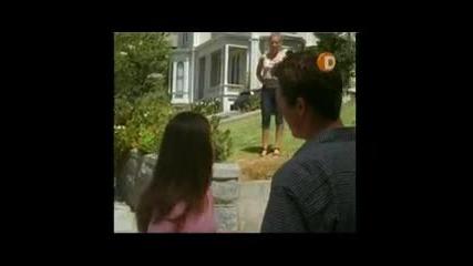 Чародейките сезон 3 епизод 2 част 3