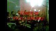 gгјndem yayli grubu kibariye 2008 intro canli.flv
