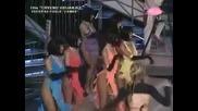 Saban Saulic - Kao virus - Grand Show - (TV Pink 2006)