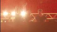 Dutch House Mafia ( Hardwell, Dannic, Dyro ) at Edc Las Vegas 2014
