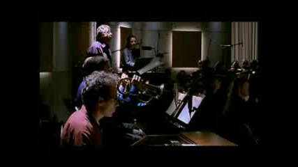 The Corrs - Runaway (mtv Unplugged)