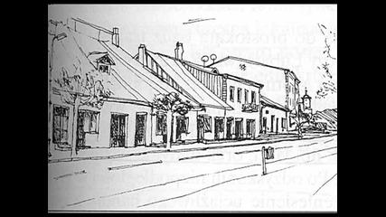 Earthman - Street(official_audio)