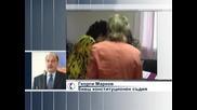Георги Марков коментира искането на ГЕРБ за касиране на изборите