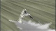 [ Bg Sub ] Bleach 276 Високо Качество