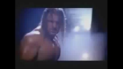 Triple H New Titantron