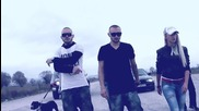 Dennqqtta & BIMI - I Love My Haters (ONE SHOT)