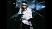 Method Man Ft. Redman - Da Rockwilder