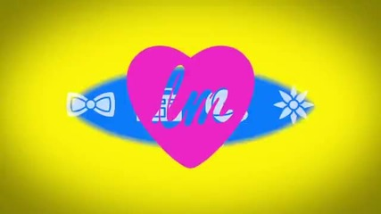 Little Mix - Wings Lyrics