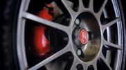Яка реклама на Fiat 500 Abarth с участието на Charlie Sheen