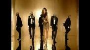 Beyonce feat Jay - z - Upgrade U 720p (www[1].muzi4ka.eu).avi