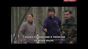 Радиоактивни вълци (2011) бг субтитри Част 1