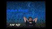 Sonumuz Yakin Mesafe - Sagopa Kajmer - 2008 Kits Klip - Y3