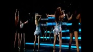 Beyonce - Freakum Dress (ВИСОКО КАЧЕСТВО)