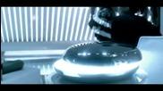 Justin Timberlake - Sexyback ( Director's Cut ) feat. Timbaland