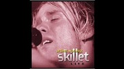 Skillet - How Deep The Fatherss Love For Us