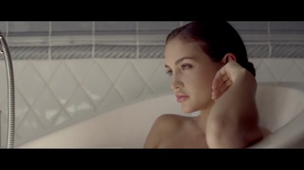 ♫ Calvin Harris - Summer ( Official Video) превод & текст