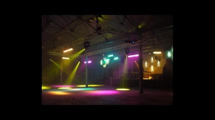*new Hit* Tom Boxer feat. Antonia - Shake it