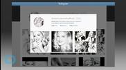 Felony Case Against Anna Nicole Smith Confidante Dismissed...