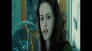 Bella and Edward - Dont let me be the last to know