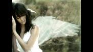 Sunlounger feat. Zara - Lost (andrelli & Blue Remix)