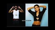 * 2009 * Jump - Flo Rida Feat Nelly Furtado Цялата Песен