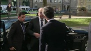 Germany: Lavrov arrives at Munich Security Conference