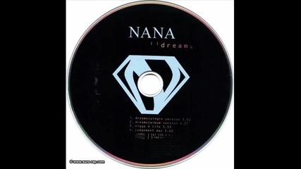Nana - 1.2.3 Are You Ready