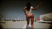 * Румънско * Andreea Banica - Love In Brasil + Превод ( Перфектно качество )
