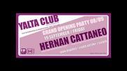 Sander Kleinenberg - Hernan Cattaneo - Deep Funk