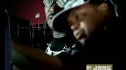 Three 6 Mafia - Lolli Lolli (pop That Body) (HIGH QUALITY)
