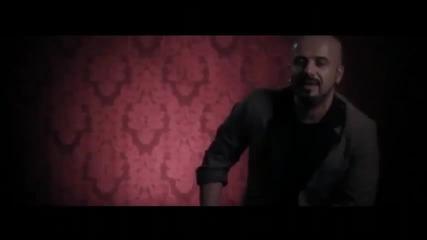 Bulent Nargaz - Bir Gunah Gibi [2010 Yeni Klip ]