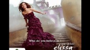 Elissa - Tesada a Bemin (english subtitles) New Song 2010