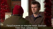 Doctor Who s04e17 [part 1/2] (hd 720p, bg subs)