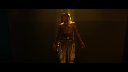 New!!! Chris Brown - To My Bed [official Video]