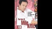 Mile Kitic - Pade Sneg