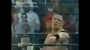 John Cena - Super Video (extreme_v)