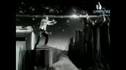 Coldplay - Talk (Субтитри)