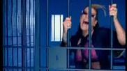 Anastacia - Love Is a Crime ( Thunderpuss Club Edit H D )