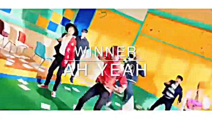 Kpop random dance 2