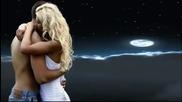 Marc Anthony - Love Is All / Любовта Е Всичко / + bg превод