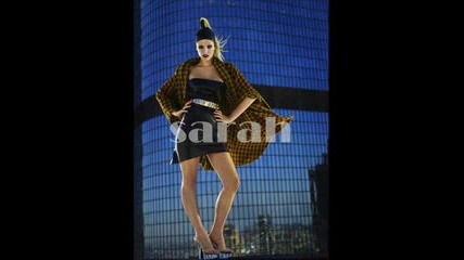 Antm Cyle 9 Episode 5 Pictures