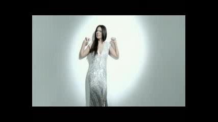 Ebru Yasar ft. Ismail Yk - Seni Seviyorum