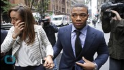 One NFL Player to Another: Why Ray Rice Deserves a 2nd Chance....