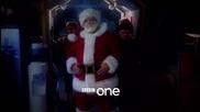 Доктор Кой Коледен епизод 2014- Трейлър