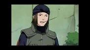 Naruto The Abridged Series (episode 19)